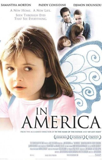 En America