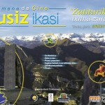 IKUSIS1