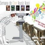 Ikusizcartel2009