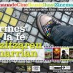 Ikusizcartel2010
