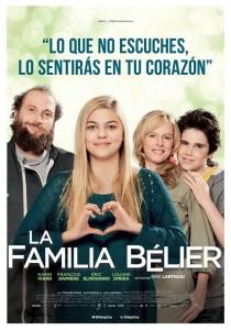 Familia_belier_grande