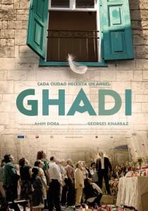 ghadi_grande